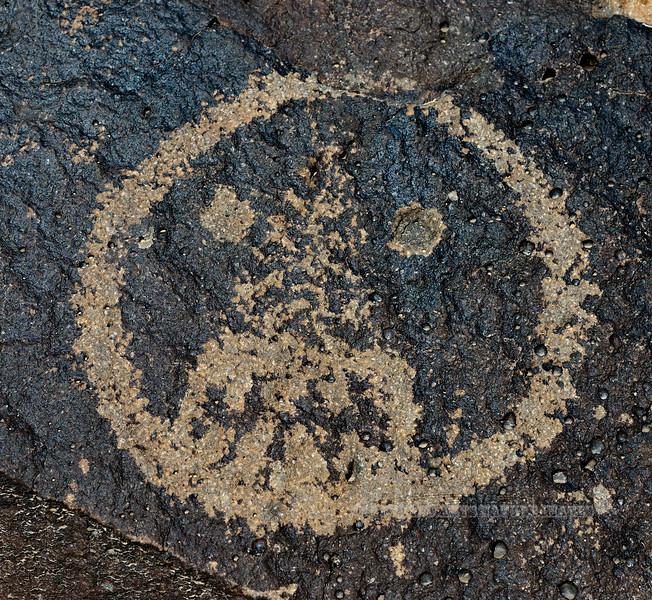 NM-PNM-PMT2019.11.12#2982.2. Piedras Marcadas Trail, Petroglyph Nat.Mon., New Mexico.