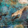 Copper Ore 2
