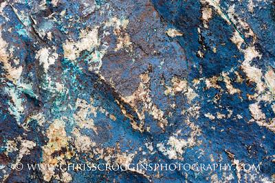 Copper Ore 5