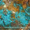 Copper Ore 3