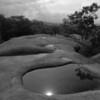 Elephant Rock #4-BW