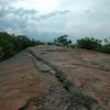 Elephant Rock #1