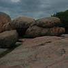 Elephant Rock #6