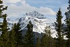 Mount Sarbach