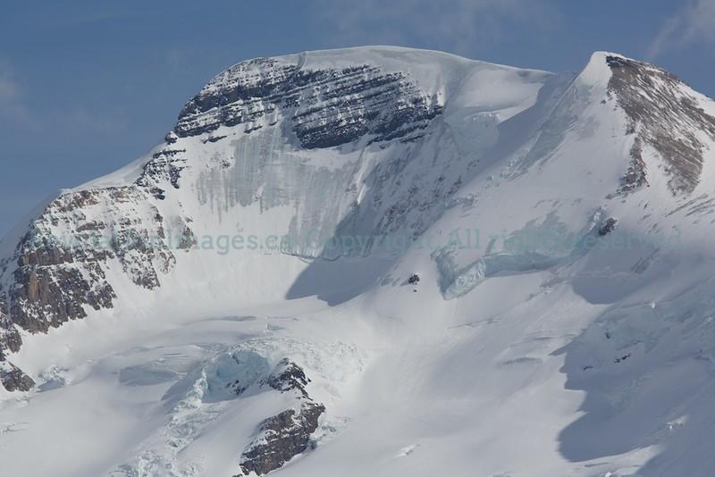 Mount Andreomeda