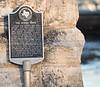 RoundRock-Texas-7093