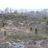 RMNP - Former Quarry