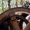 Rusty relics_0024 copy