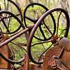 Rusty relics_0019