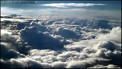 """""""ABOVE CLOUDS""""."""