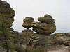 Chiricahua hike5- 5-09