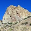 Cave Creek Canyon_Portal AZ 9-09