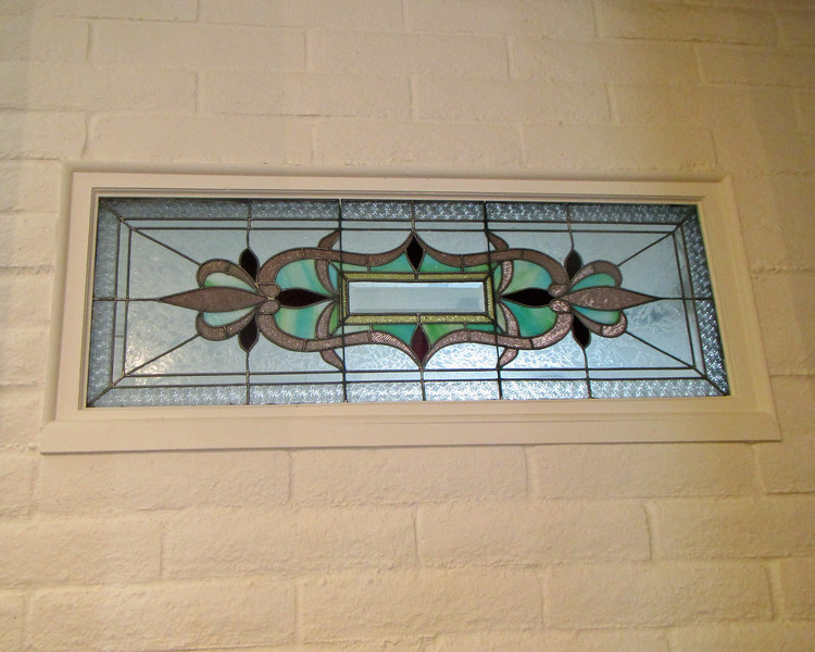 2017_ Uncle Harry's stained glass_ Tubac Art and Gifts store_April_IMG_2236