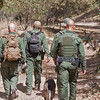 2017_ Border patrol_Ramsey Canyon AZ_April_IMG_0266