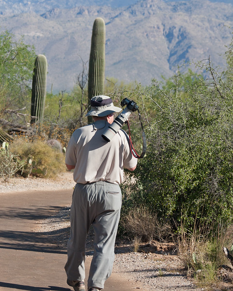 2017_ Saguaro Natl Park hike_AZ_ April_IMG_0318