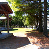 DOMINION PARK PICNIC SITE