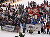 SKATE TO CARE 2006 COMMUNITY LENS