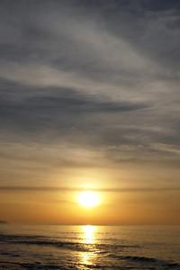 Sunrise_DSC9341