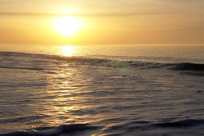 Sunrise_DSC9328 S