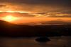 Sunrise May 2, 2009