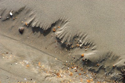 Sand; Stone;