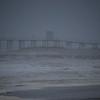 Sandy3 2012 010