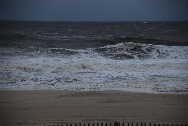 Sandy2 - 2012 002