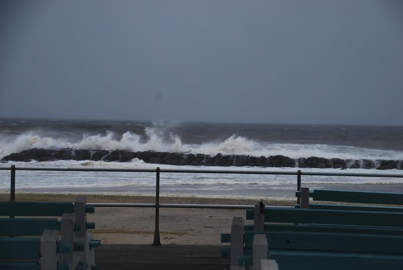Sandy2 - 2012 017
