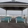 Sandy2 - 2012 016