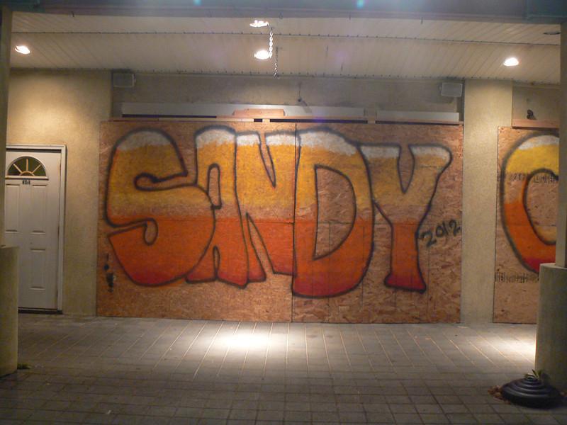 Sandy 2012 001
