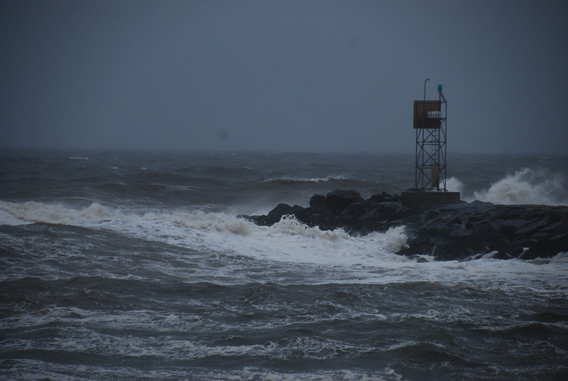 Sandy2 - 2012 015