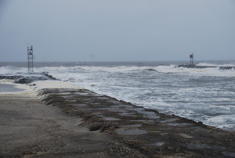 Sandy2 - 2012 013