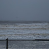 Sandy3 2012 013