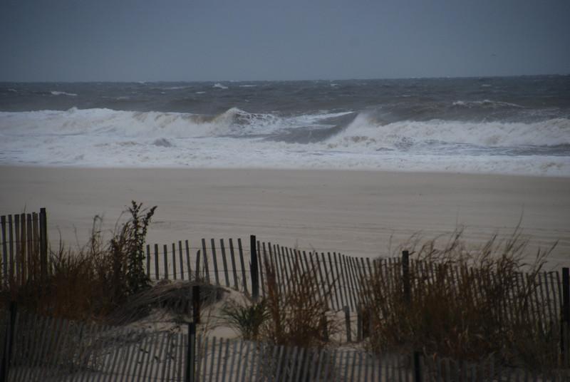 Sandy2 - 2012 004