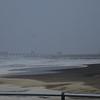 Sandy3 2012 008