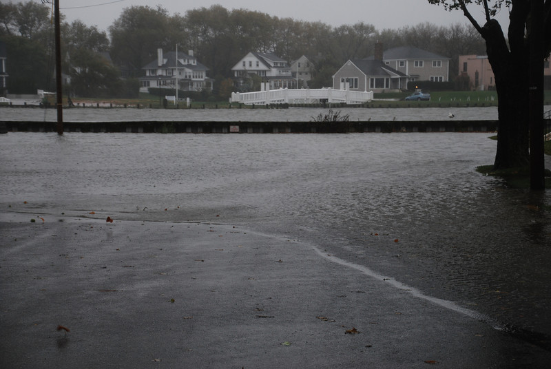 Sandy3 2012 003