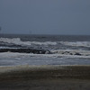Sandy2 - 2012 012