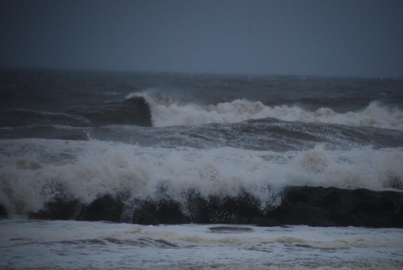 Sandy2 - 2012 011