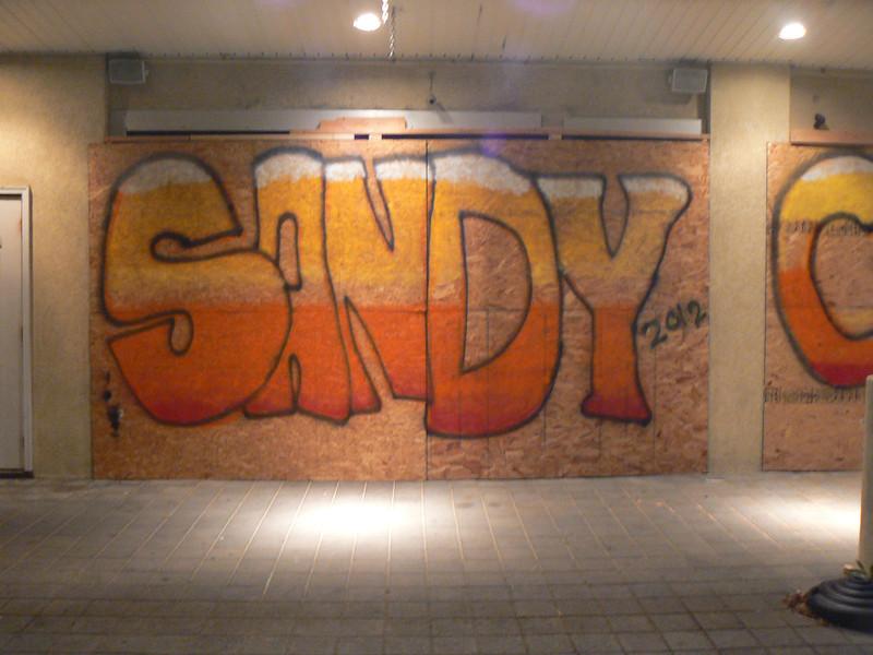 Sandy 2012 003
