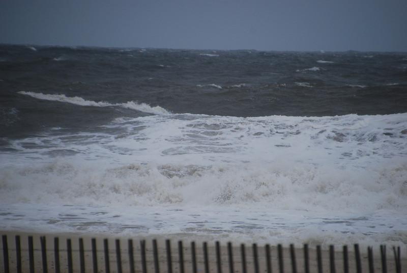 Sandy2 - 2012 007