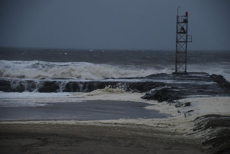Sandy2 - 2012 014