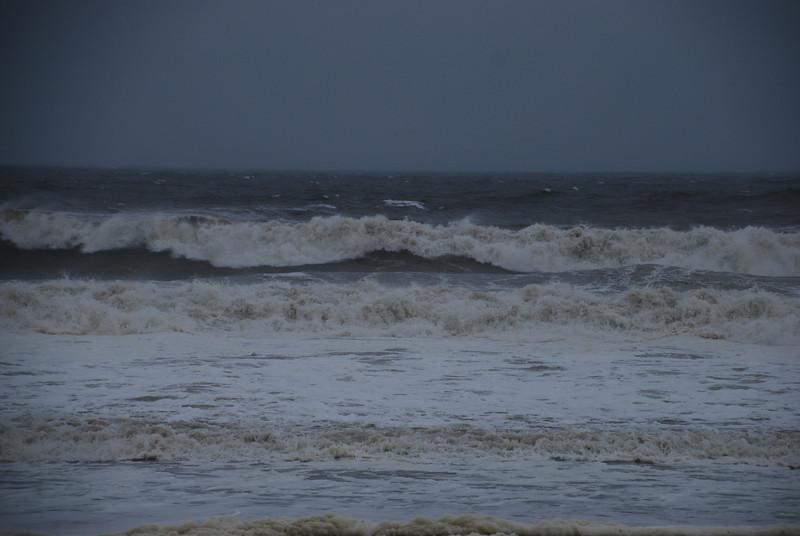 Sandy2 - 2012 010
