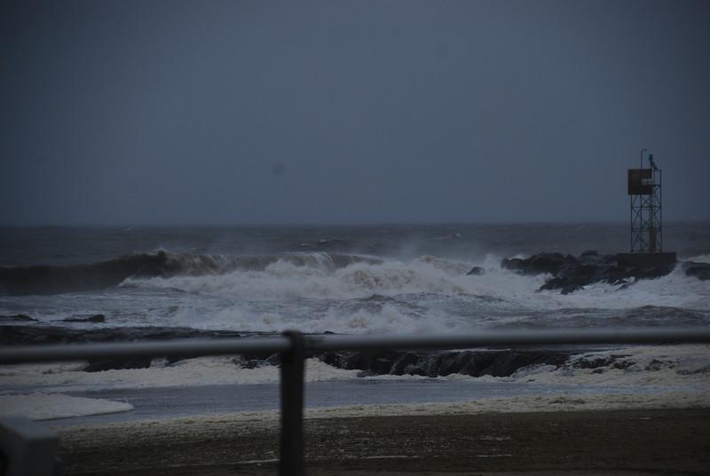 Sandy2 - 2012 009