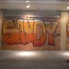 Sandy 2012 002