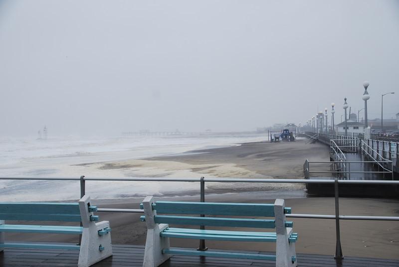 Sandy3 2012 014