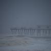 Sandy3 2012 011