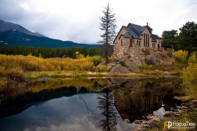 Colorado-16