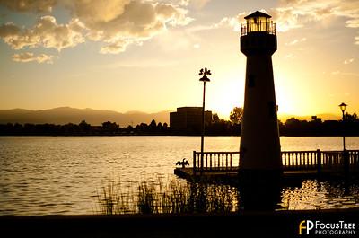 Lakeside-1