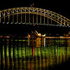 Sydney Opera House and Bridge from McMann's Point 001