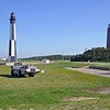 Cape Henry Lighthouse, Virginia Beach, VA
